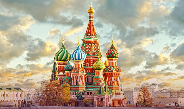 arquitetura-russia