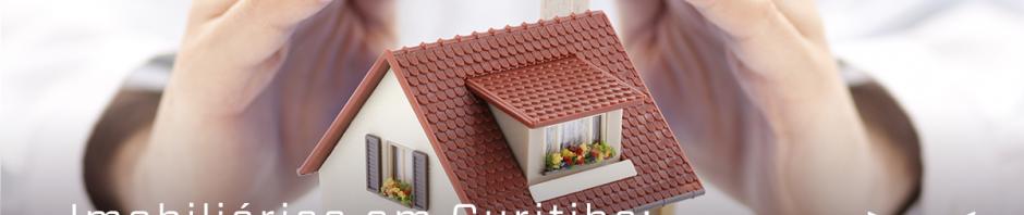 imobiliárias em curitiba