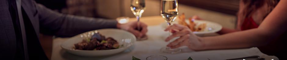 restaurantes-em-santa-felicidade